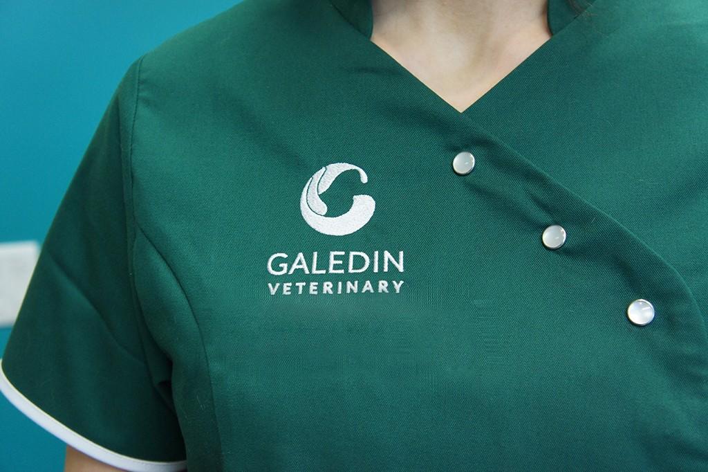 Galadin-1