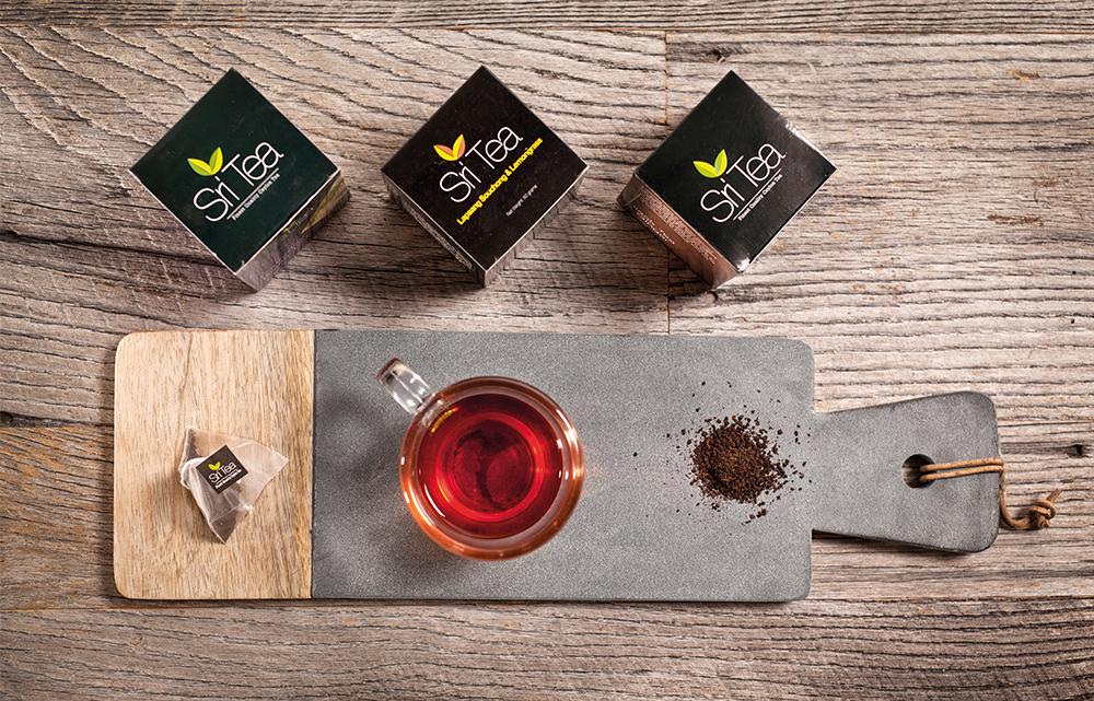 Sri Tea 2