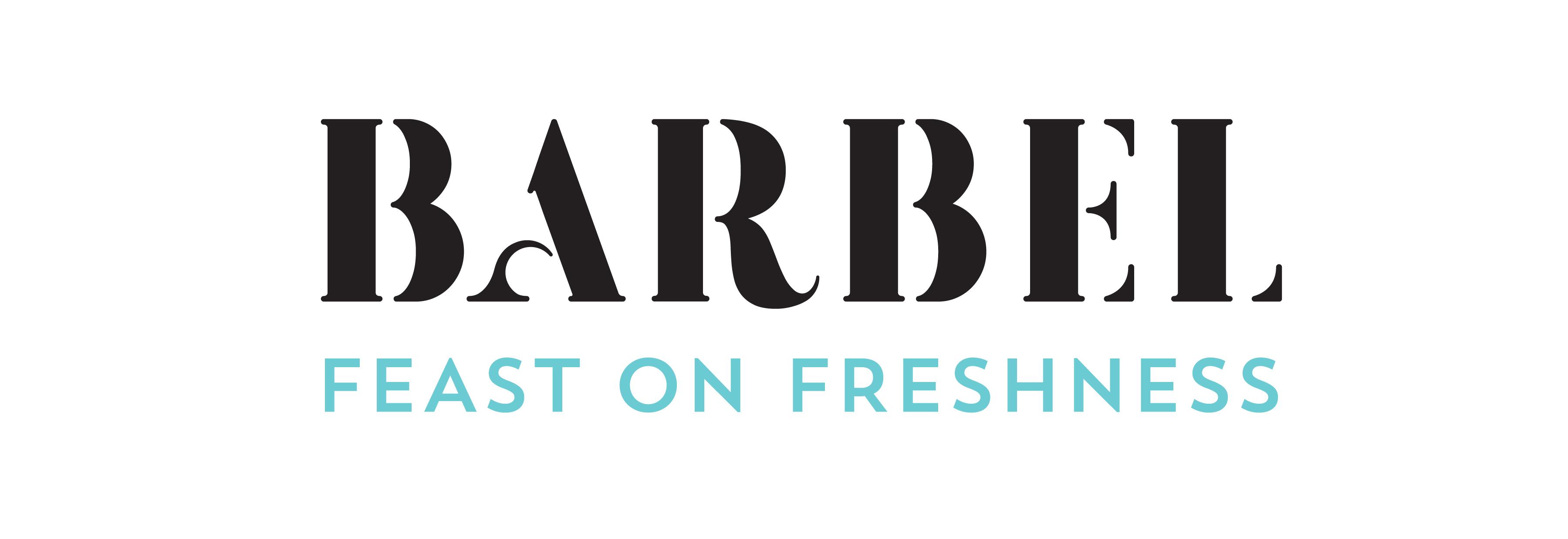 Barbel-Logo1