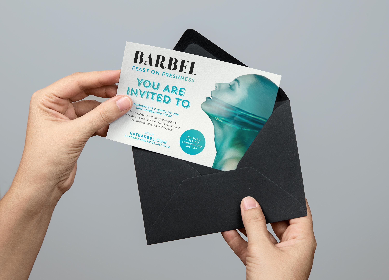 Barbel_Invite