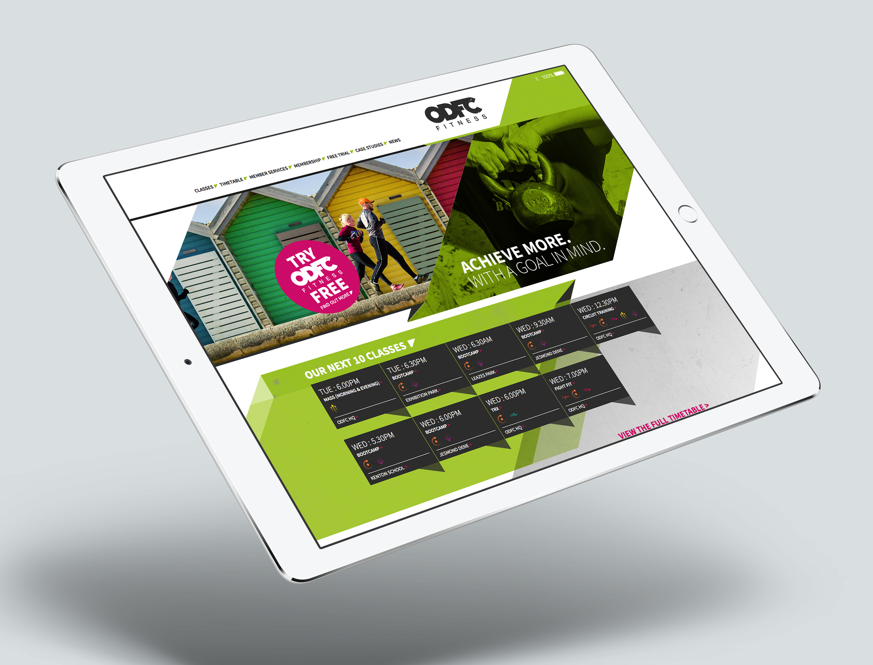 ODFC-website-1