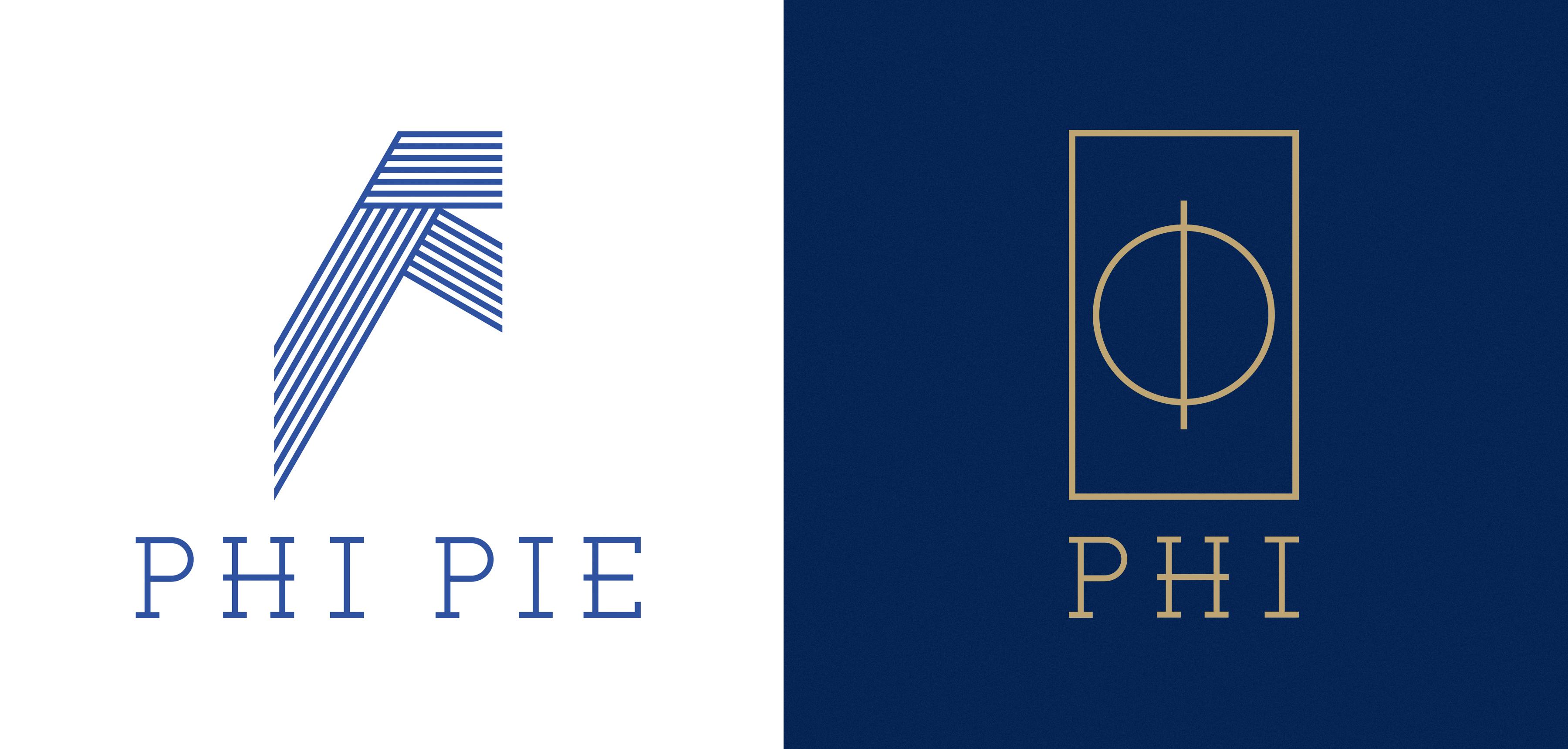 PHI Brand Family
